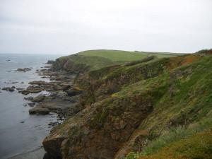 british-coast-1331797-1280x960