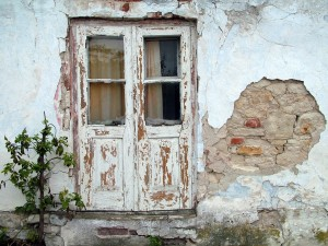 white-door-1232867-1280x960