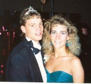 scott-and-kandy-prom-2